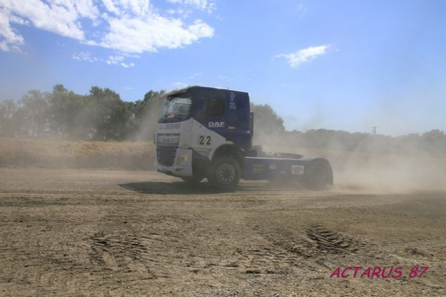 camion-cross st-junien 2016 17