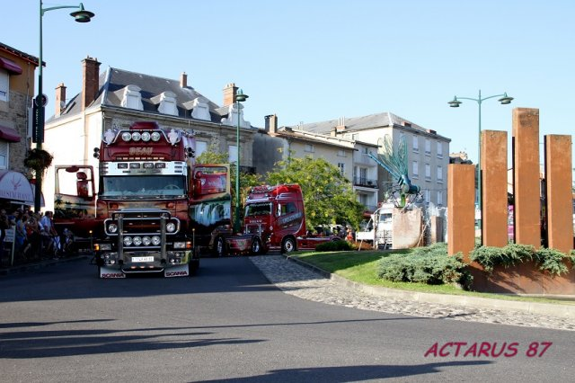 camion-cross st-junien 2016 38