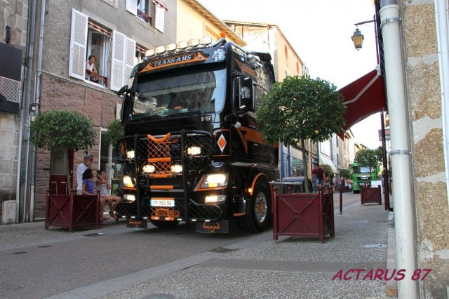 camion-cross st-junien 2016 42