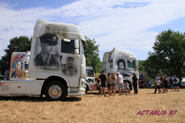 camion-cross st-junien 2016 59