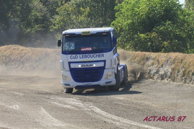 camion-cross st-junien 2016 6