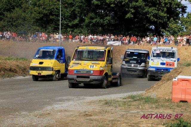 camion-cross st-junien 2016 73