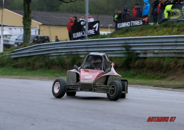 auto-cross st-junien 2016 1