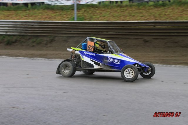 auto-cross st-junien 2016 12
