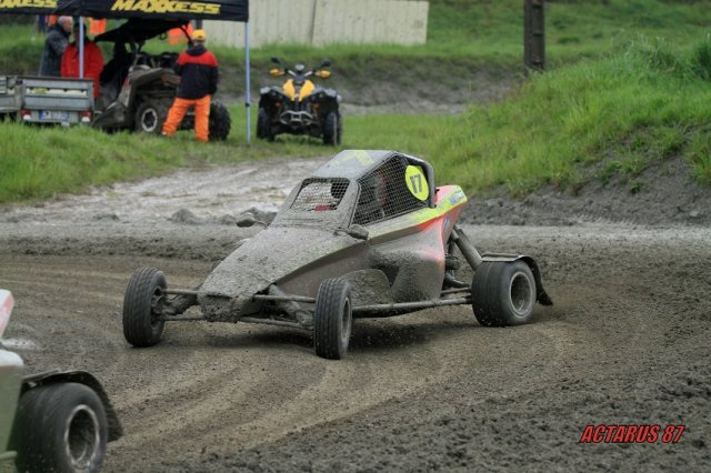 auto-cross st-junien 2016 48