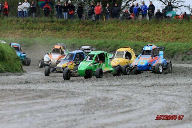 auto-cross st-junien 2016 49