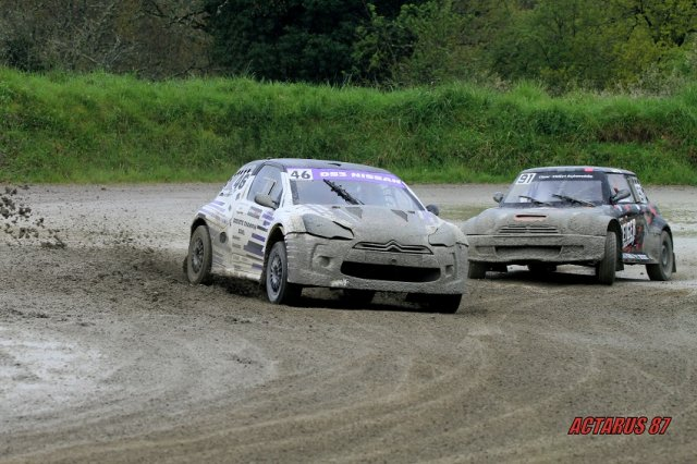 auto-cross st-junien 2016 53