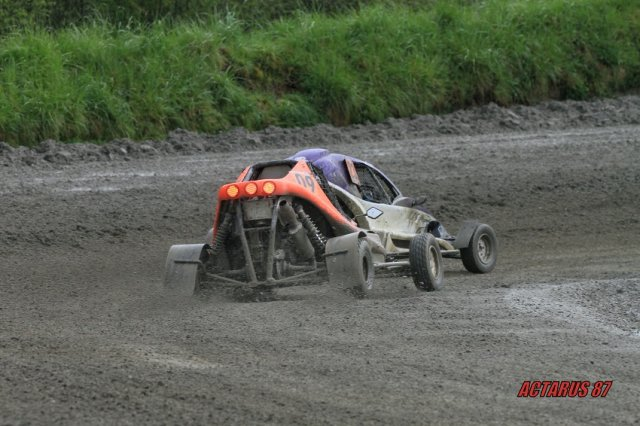 auto-cross st-junien 2016 73