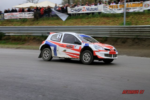 auto-cross st-junien 2016 8