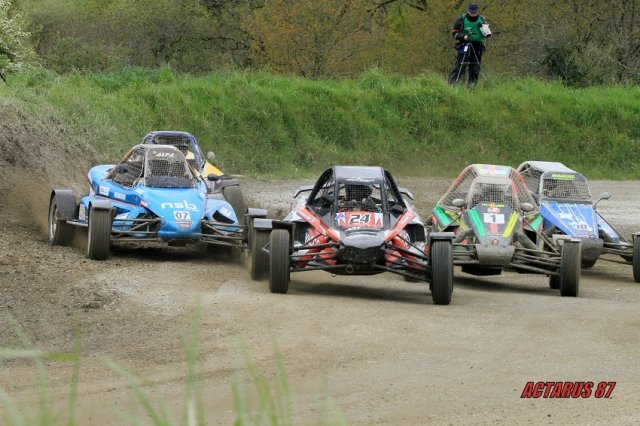 auto-cross st-junien 2016 91