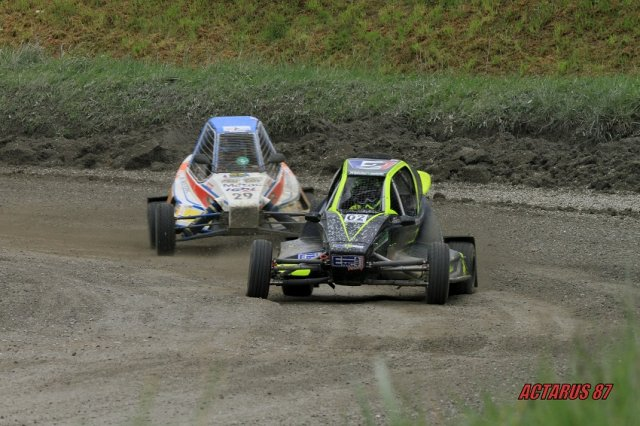 auto-cross st-junien 2016 96